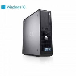 Imprimante second hand HP LaserJet Pro 400 M401A CF270A