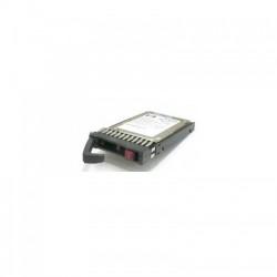 Imprimante laser alb-negru Brother HL-5340D