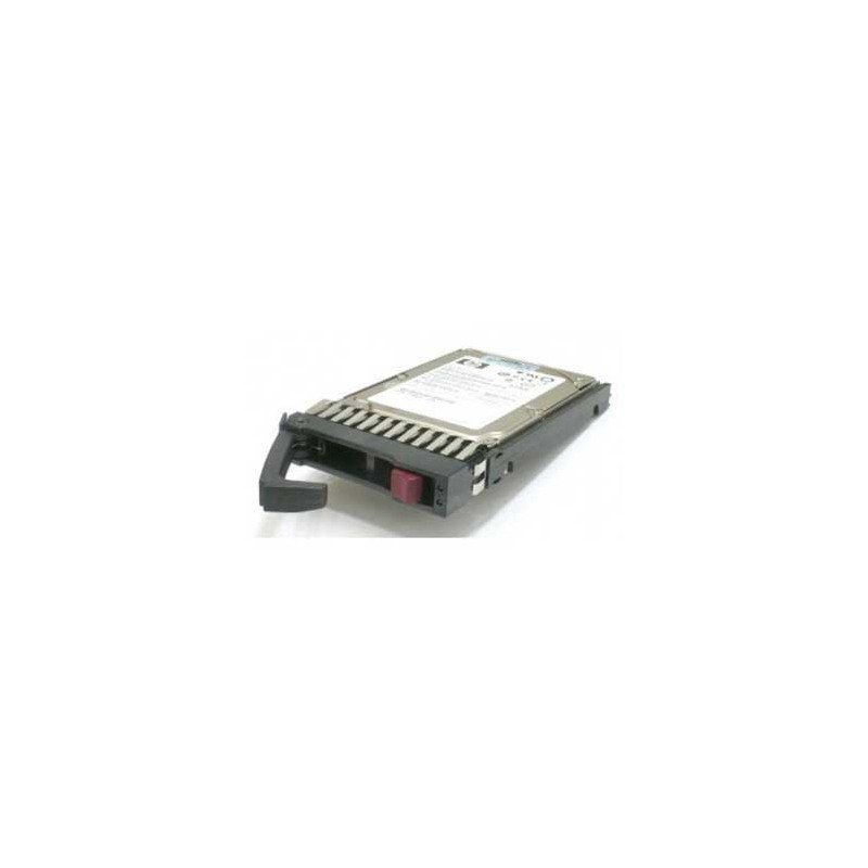 Imprimante laser alb-negru Brother HL-5340D