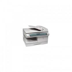 Amd Athlon 64 AM2 3500+ ADA3500IAA4CW