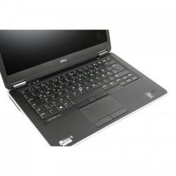 Monitoare second hand 24 inch Dell UltraSharp U2410f panel IPS