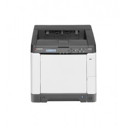 Imprimanta second hand laser color Kyocera Ecosys P6021cdn