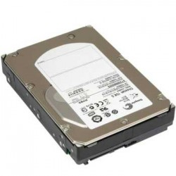 HDD Server, 146GB, SAS 15000 rpm, ST3146855SS second hand