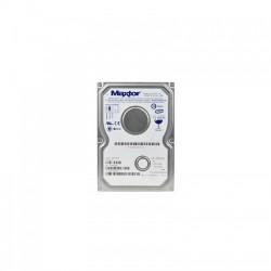 Monitoare second hand 5ms Samsung 943B