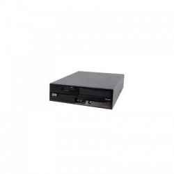 Laptop second hand Fujitsu LIFEBOOK S751, Intel Core i3-2350M