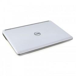 Imprimanta HP Laserjet Seria 1320