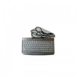 Carcase calculator ieftine silver black fara sursa