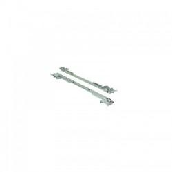 Laptop Dell Latitude E6420 cu procesor Intel Core i5-2520M