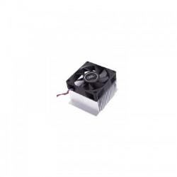 Imprimante second hand HP Laserjet 1022