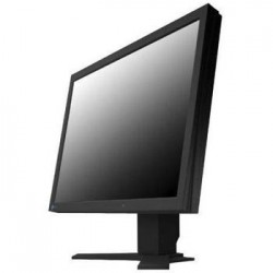 Monitoare second profesionale Eizo L997