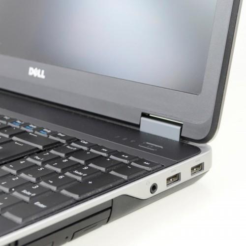 Imprimante second hand Ricoh Aficio AP400N