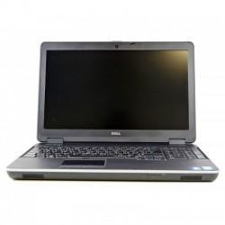 PC Refurbished HP Compaq 6300 Pro Tower, i3-3220, Win 10 Home