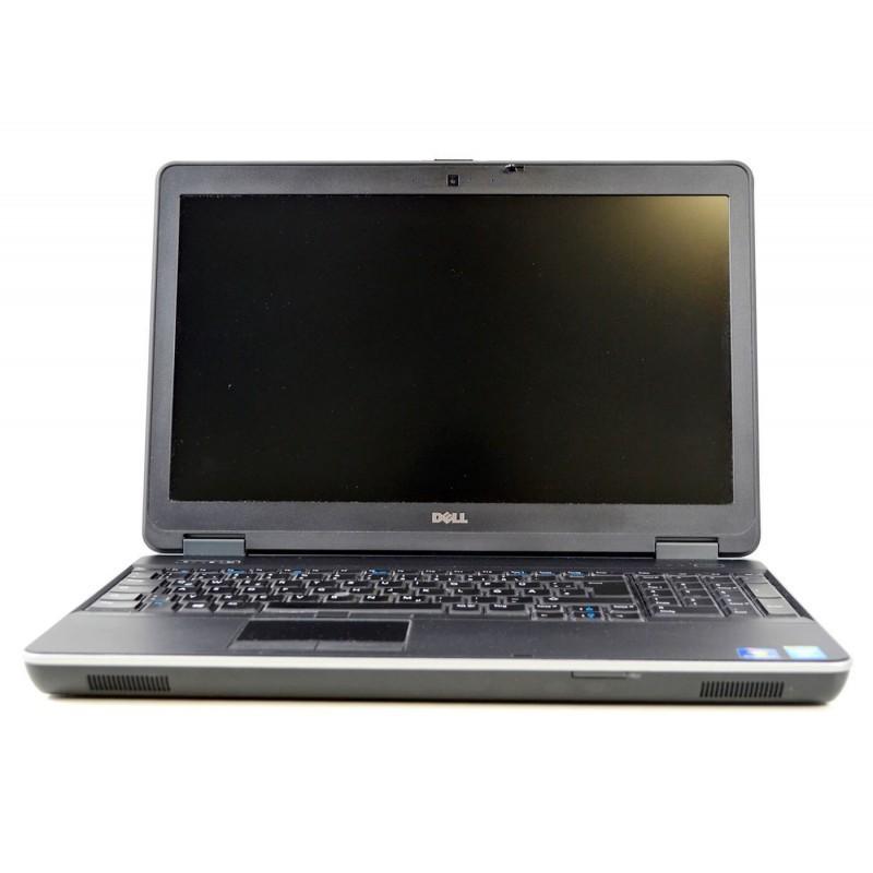 PC Refurbished HP Compaq 6300 Pro Tower, i3-3220, Win 10 Home