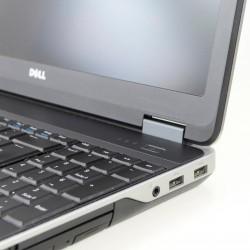 Calculatoare sh HP Compaq 6300 Pro MT, Intel Core i3-2100