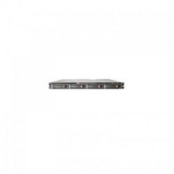 Imprimanta laser cu toner 12A HP Laserjet 1022n