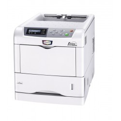 Imprimante second hand laserjet color Kyocera FS C5020N