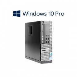 Imprimante second hand laserjet color Kyocera FS-C5025n