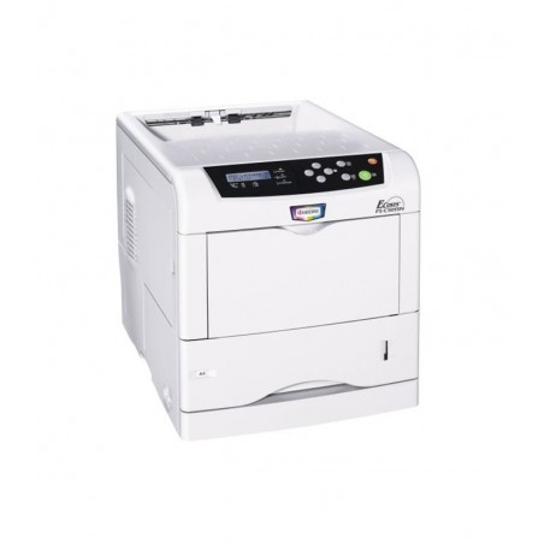 Imprimante second hand laserjet color Kyocera FS-C5015N
