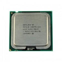 Calculator sh HP Compaq 8200 Elite USFF, Core i5-2400S, 2Gb DDR3