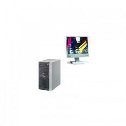 Memorie pc 1gb ram ddr2-667 PC5300