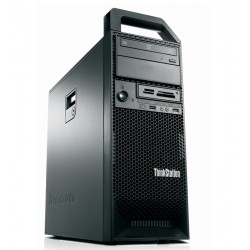Workstation sh Lenovo ThinkStation S30, Xeon E5-1620, Quadro 2000