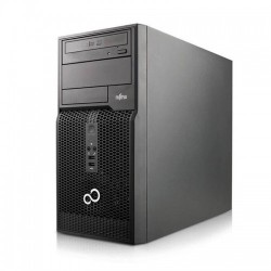 Laptop second hand Toshiba Satellite Pro S300, Core 2 Duo T6570