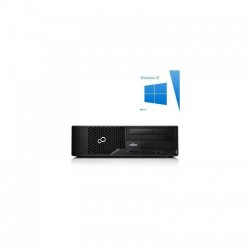 Laptop second hand Fujitsu Lifebook S752, Intel Core i3-3120M