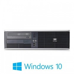 Laptop Refurbished Lenovo ThinkPad L430, i5-3210M, Win 10 Home