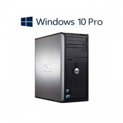 Laptop sh Dell Latitude E5520, Core i3-2310M, Grad B