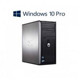 Laptop sh Dell Latitude E5520, Core i3-2310M, Grad B