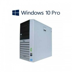 Laptop second hand Dell Latitude E5430, Core i7-3520M, 256Gb SSD
