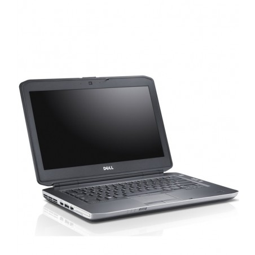 Laptop second hand Dell Latitude E5430, Core i7-3520M, 256Gb SSD