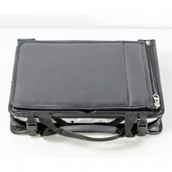 Laptop second hand HP EliteBook Folio 9470m, i5-3427U, 180Gb SSD