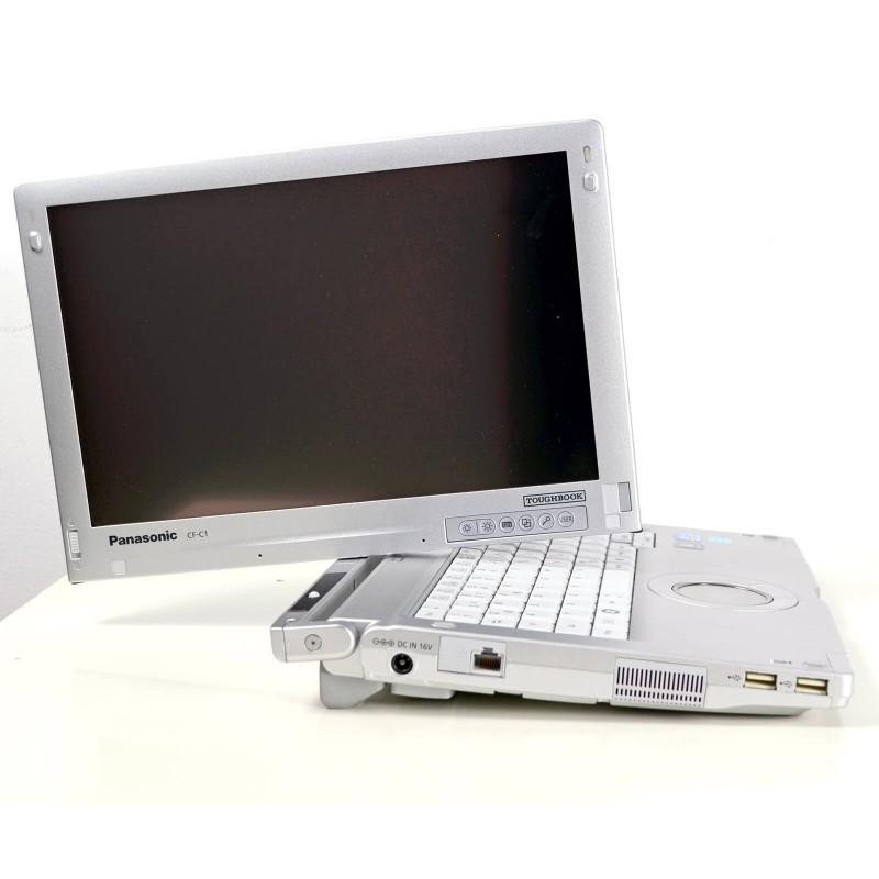 Laptop second hand HP ProBook 640 G1, Intel Core i5-4200M Gen 4