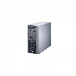 Placa de baza + cpu athlon xp1700 + cooler + 512ram
