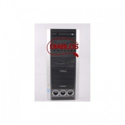 Procesor Intel Core 2 Quad Q6600 4x2,4ghz 8mb cache