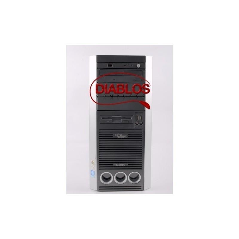 Procesor Intel Core 2 Quad Q6600 4x2,4ghz 8mb cache
