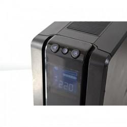 Procesor Intel Quad Core i5-2400 Generatia 2, 6Mb SmartCache