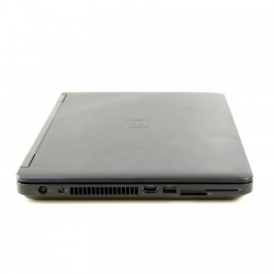Monitoare touchscreen ELO ET1729L 17 inch interfata USB