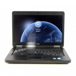 Calculatoare Refurbished HP Compaq DC5800 SFF, E8200, Win 10 Pro
