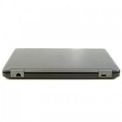 PC Refurbished HP Compaq DC5800 SFF, Dual Core E2200, Win 10 Home