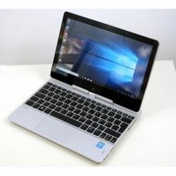 Imprimante second hand laser monocrom Lexmark MS810n