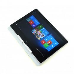Procesor sh Laptop Intel Pentium Dual Core B890, 2.4GHz, 2Mb Cache