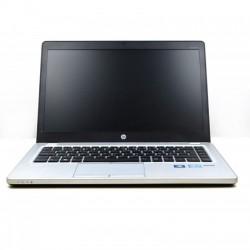 Kit Placa de baza sh Intel DH87RL, Intel Pentium G3220, Cooler