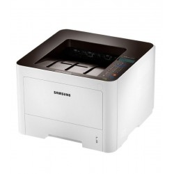 Imprimante sh laser monocrom Samsung ProXpress M4025ND