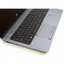 Laptopuri sh Lenovo ThinkPad T410s, Intel Dual Core i5-520M