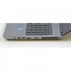 Calculatoare sh Fujitsu ESPRIMO P3721, Intel Quad Core i7-860