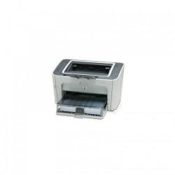 Baterii Laptop Dell Precision M90 6 celule 4400 mAh