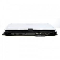 Sistem POS ELO ET1529L Touchscreen, HP Compaq 6200 PRO, G620