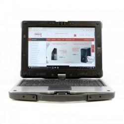 Monitoare sh LED 20 inch HP Compaq LE2002x fara picior